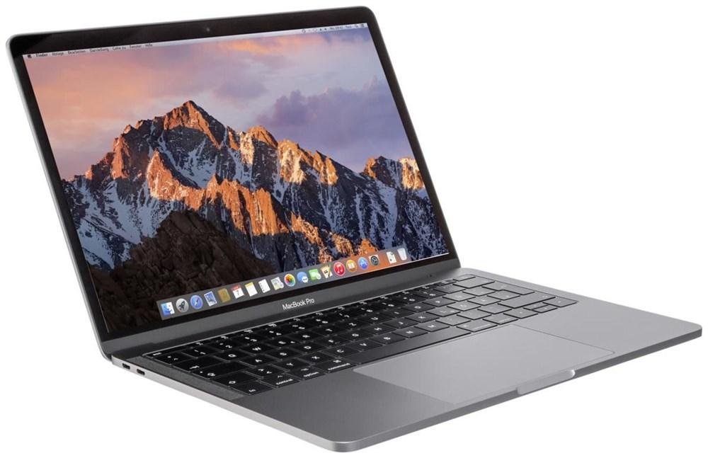 Cel mai bun laptop Apple. MacBook Pro sau Macbook Air?