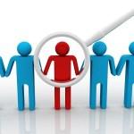 Memilih Anggota Tim Bisnis Yang Tepat