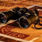 10 Alasan Utama Mengapa Anda Perlu Mengamati Pasar Terus-Menerus