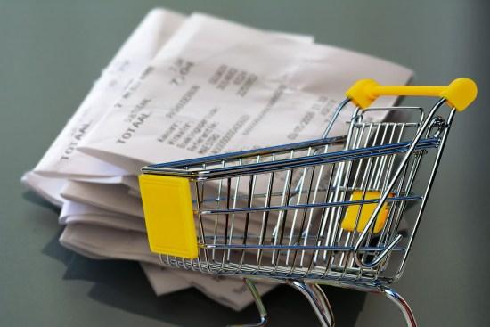 era disruptif bisnis retail