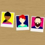 Menciptakan Ulang Kesuksesan Bisnis Dengan Metode Re-Profiling