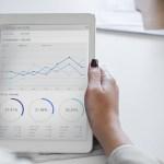 Langkah Praktis Mengukur dan Meningkatkan Keterlibatan Karyawan Dalam Perusahaan