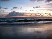 Pantai Meulabouh, Aceh
