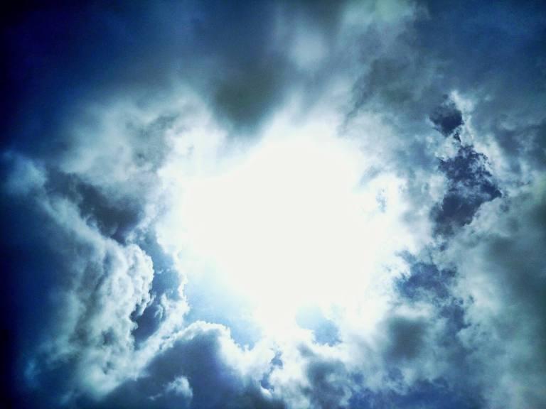 sky-2383658_1920.jpg?fit=768%2C576&ssl=1