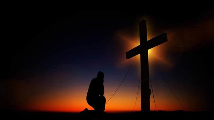rsz_rsz_cross-sunset-humility-devotion-161089.jpg?fit=703%2C394&ssl=1