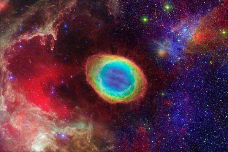 rsz_galaxy-2258217_19201.jpg?fit=768%2C512&ssl=1