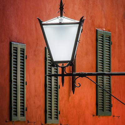 Siena, Italy.