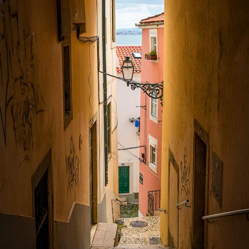 Lisboa_4335