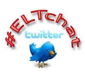 eltchat1 copy