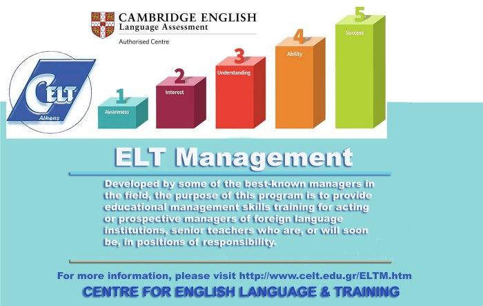 ELTM-Poster-2 copy