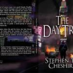 "Featured Author: Stephen W. Cheshire and ""The Day Trip"""