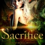 """Sacrifice"" by Ava Sinclair"
