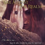 """War Against the Realm"""