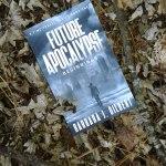 future-apoc-in-leaves-1.jpg