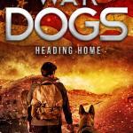 War-Dogs-Final-cover-2.jpg