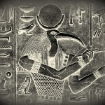 egyptian_relief_thoth_large_03