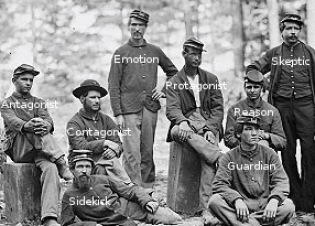 acw-soldiers-engineers-petersburg