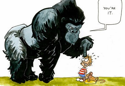 cartoon-gorillas-play-tag-009