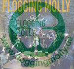 Bild Rezension floggingmolly.de