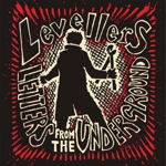 Letters From The Underground - The Levellers