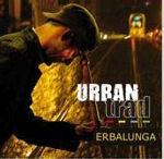 Erbalunga - Urband Trad