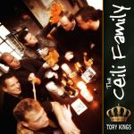 tory_kings_cover
