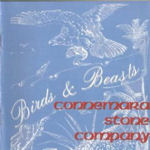 Cover Birds and Beasts