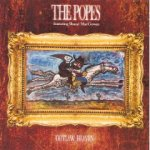 The Popes - Outlaw Heaven 2009