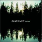 Chuck Ragan Gold Country