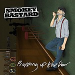 SmokeyBastard_Cover