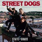 StreetDogs_grace1