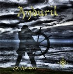 Cover Anduril St. Nowhere (2009)