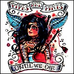 Pipes_and_pints_Until_we_die