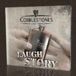 Laughstory