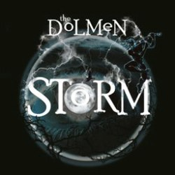 The Dolmen - Storm