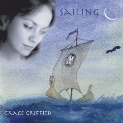 grace griffith sailing