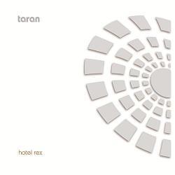 Taran - Hotel Rex