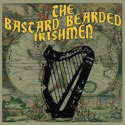 bastard bearded irishmen 2011