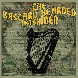 bastard bearded irishmen 2011
