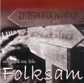Titelfoto_Folksam