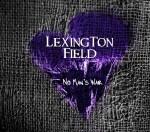 Lexington-Field-No-Mans-War-Official-Cover-300x264