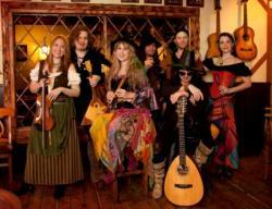 Blackmore's Night Band