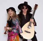 Blackmore & Night
