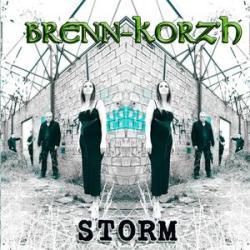 cover brenn korzh storm