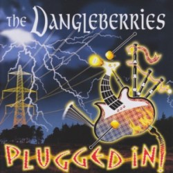 the dangleberries plugged in 2013