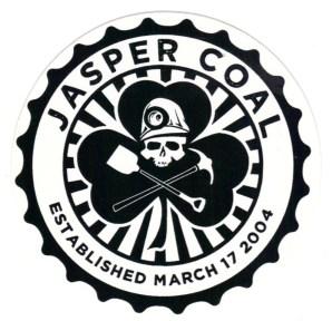 LOGO_Jasper Coal
