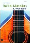 Irische Melodien