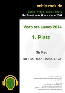 celtic-rock---video-des-jahres-2014---Platz-1