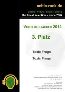 celtic-rock---video-des-jahres-2014---Platz-3