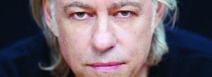 Folie_Bob_Geldof-900x330